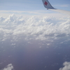 鹿児島から帰る