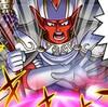level.853【考察】魔王の耐性再確認