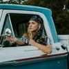 トラック運転手になりたい女性は必見!求人募集が増加中!