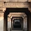 インド初!町全体が世界遺産ー歴史都市アーメダバード