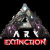 Extinctionを皆は覚えてるかい?