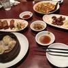 近所にあるハルビンっていう中華料理屋に行ってみた。