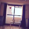 ミニマリズム   窓。広い視界。