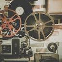 映画コンシェルジュになりたい人の記録