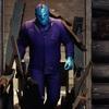 『Friday the 13th: The Game』レトロ・ジェイソンやキャンプ指導員用コスメを追加する最新アップデート配信開始