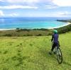 【石垣島一周】海だ!山だ!?トロトロ肉だ♡ロードバイクで南国大冒険!《イシイチ》