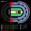 ライブはブロック指定の場所によってチケット価格を変えるべき、サカナクションが音楽業界に風穴を開けて欲しい