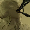 映画デスノートの死神アーマが可愛いとすごく話題だぞっ!