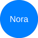 NoraBlogのブログ