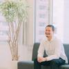 【社員インタビュー】デザインでユーザーに最高の成功体験を提供したい