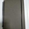 びんぼうタブレット Amazon Fire HD8 のカバーを300円くらいで作る
