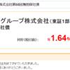 「ソフトバンクグループ株式会社第55回無担保社債」を私が買わない理由