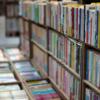 リアル書店は消えるのか?という記事を読んで思うこと。全ての業種は衰退の可能性がある。
