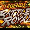 最強を決める闘いが今開幕!「LEGENDS BATTLE ROYAL」を徹底解説(ドラゴンボールレジェンズ )
