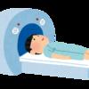 藍の都脳神経外科病院へ母がMRI検査を受けに行きました。
