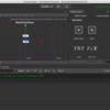 CocosCreatorとLoom SDKでブロックチェーンとゲームを連携させる方法