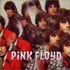 Pink Floyd - The Piper at the Gates of Dawn : 夜明けの口笛吹き -