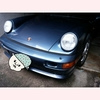 Porsche 911carrera2 type964