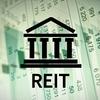 老後資金は不動産投資で稼ぐ?種類とリスク、落とし穴を大公開!