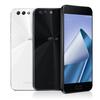 ZenFone4 カスタマイズモデルという名の廉価版