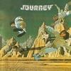 JOURNEY - JOURNEY : 宇宙への旅立ち -