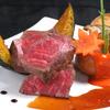 【オススメ5店】博多(福岡)にある創作料理が人気のお店