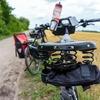 【ロードバイクバラ完計画】ロードバイクのサドルの選び方とセッティング