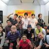 【ライブレポート】HOTLINE2014岐阜店オーディションVOL.3開催しました!