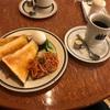 【横浜駅グルメ】『横濱珈琲店』のモーニングはたった500円!?--おすすめ純喫茶のお得なメニュー