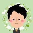gioyan's blog