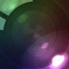 Digital Camera RAW Compatibility Update 5.07