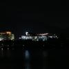 キョンジュ(慶州)夜景