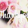 母の日にお花のプレゼント。ネットで注文できる花ギフトサイトいろいろ。【2017年版】