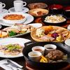 【オススメ5店】天神・西中洲・春吉(福岡)にある洋食が人気のお店