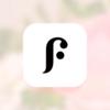 お花を買う習慣のない私が flowr.is に惹かれた理由と実際に花が届いた様子