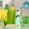 شركة تنظيف بالرياض 0557830001 افضل شركات نظافة منازل بيوت منازل