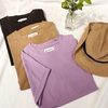 MICA&DEALの人気Tシャツが再入荷致しました。