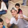 黄熱病の注射はエジプトで打て!!