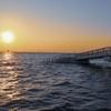 千葉にあるウユニ塩湖