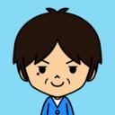 pockkun's blog