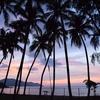【マレーシア/ペナン島2泊3日】世界遺産ジョージタウンとリゾート・バトゥフェリンギ