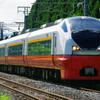 7月20日撮影 奥羽本線 石川~弘前間 E751系 701系