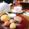 【台北】迪化街 ASW TEA HOUSE と お土産たち