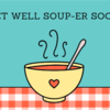 サーモスのスープジャーでスープダイエット