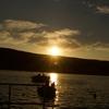 クロアチア・パグ島での一泊【夏旅2017】#4