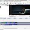 VideoPadで編集した動画をiPhoneに転送する方法