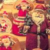 クリスマス・プレゼントをめぐる大人たちの事情