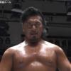 鷹木信悟は夢の舞台東京ドームに立つことができるのか?【新日本プロレス】