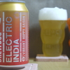 BrewDog 「Electric India」