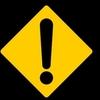 ちょっと怖い道路標識!&意外な理由でデザインが変更になった道路標識紹介